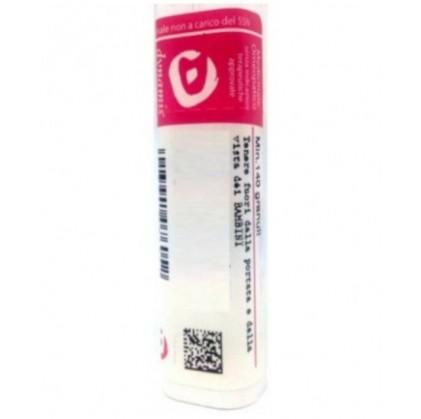 Arsenicum Album 30 CH medicinale omeopatico in globuli