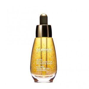 8 flower golden oil - 30 ml