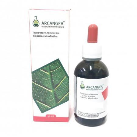ARCANGEA - CRESPINO SOLUZIONE IDROALCOLICA - 50 ml.