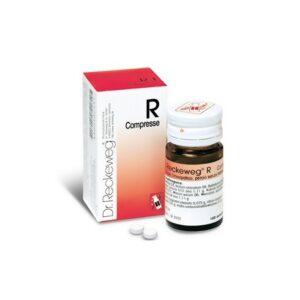DR. RECKEWEG R14 - RIMEDIO OMEOPATICO PER L'INSONNIA