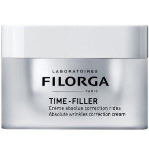 FILORGA TIME FILLER - 50 ml.
