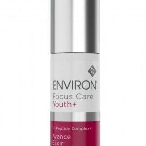FOCUS CARE YOUTH + AVANCE ELIXIR - 30 ml.