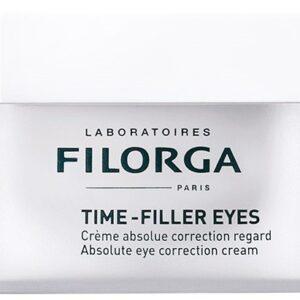 Filorga time filler eyes - 15 ml