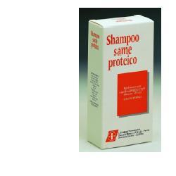 SAME - SHAMPOO PROTEICO