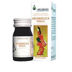 ARCANGELICA TONICA - 80 compresse
