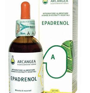 EPADRENOL - 50 ml.