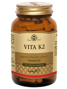 VITA K2 - 50 capsule
