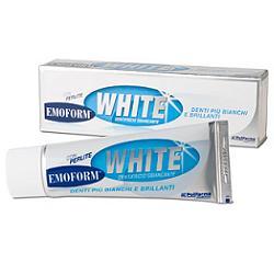 Emoform white -40 ml