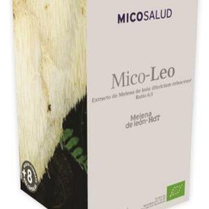 MICO LEO - 70 capsule