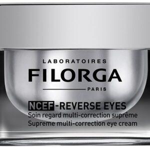 FILORGA NCEF REVERSE EYES - 15 ml.