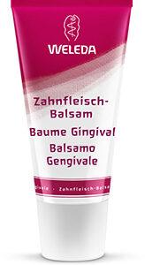 WELEDA - BALSAMO GENGIVALE - 30 ml.