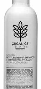 organics pharm moisture repair shampoo