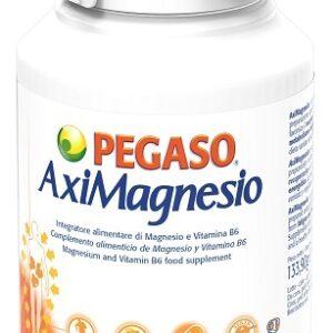 PEGASO AXIMAGNESIO - 100 compresse