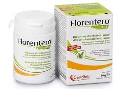 FLORENTERO ACT - 30 compresse