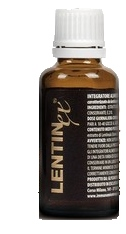 lentinex - 30 ml