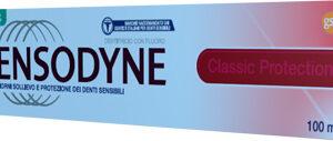 SENSODYNE CLASSIC PROTECTION - DENTIFRICIO
