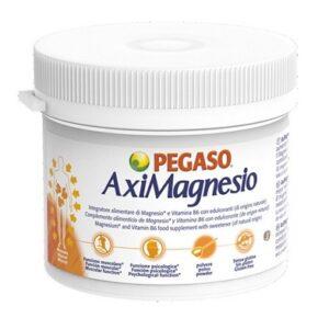 AXIMAGNESIO POLVERE - 280 g.