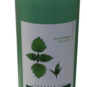 KLORANE - SHAMPOO SECCO ALL'ORTICA - 150 ml.