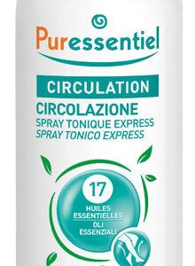 SPRAY TONICO EXPRESS CIRCOLAZIONE - 100 ml.