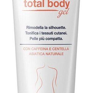 SOMATOLINE COSMETIC TOTAL BODY - 250 ml.