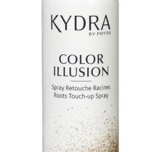 KYDRA-COLOR-ILLUSION-blond-clair
