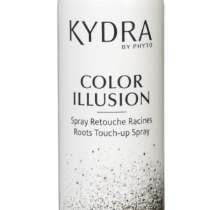KYDRA-COLOR-ILLUSION-chatain-clair