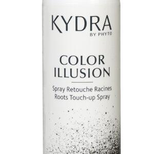 KYDRA-COLOR-ILLUSION castano scuro