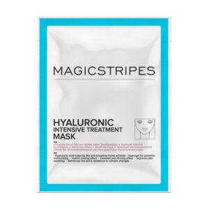 MAGICSTRIPES - HYALURONIC MASK