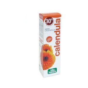 PHYTOCREMA CALENDULA - 75 ml.