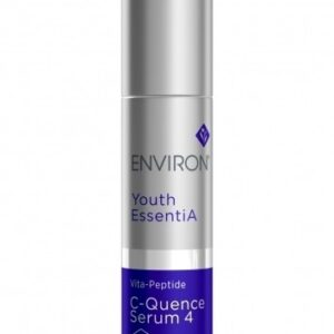 YOUTH ESSENTIA C-QUENCE 4 - 35 ml.