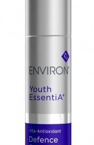 YOUTH ESSENTIA DEFENCE CREAM PLUS - 35 ml.