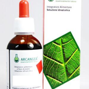 arcangea-soluzione-idroalcolica-calendula su Parafarmacie.shop