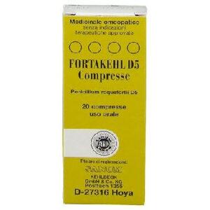 fortakehl-d5-20compresse-sanum-parafarmacie.shop