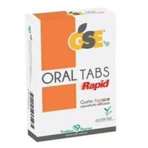 gse_oral_tabs_rapid_12_compresse_927290421