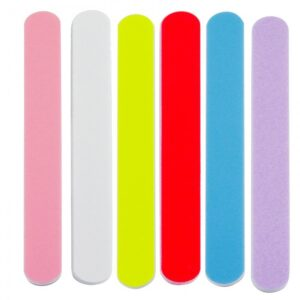 lima-mylar limette per unghie lime lavabili su Parafarmacie.shop nails care