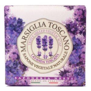 nesti dante il vero sapone di marsiglia classico-150-g_sapone Parafarmacie.shop