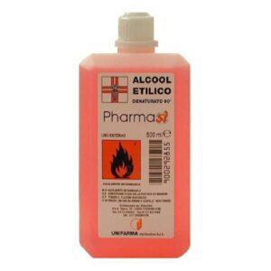 pharmasi-alcool-etil-den500ml_20832