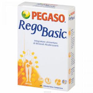 Regobasic - 60 compresse