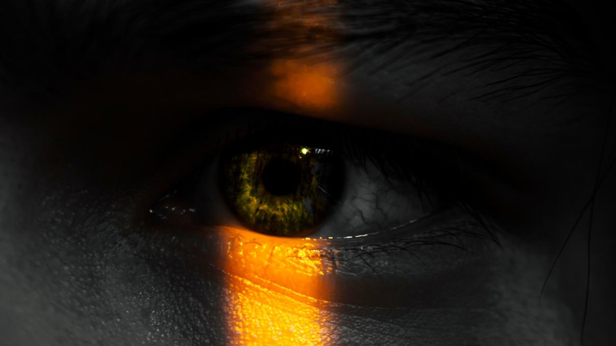 irritazioni oculari oculistica medicine collirio