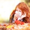 raffreddamento autunnale febbre virus vaccino influenzale influenza raffreddamenti cure omeopatiche