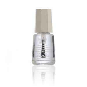 040-Super-base-smalto-MAVALA unghie nails smalto Parafarmacie.shop