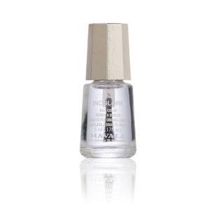 MAVAL Smalto per unghie nails colore incolore