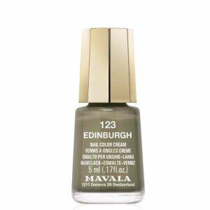 123-Edinburgh-smalto unghie MAVALA su Parafarmacie.sho