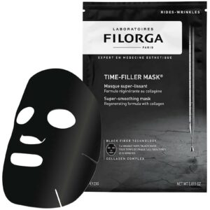 Filorga Time-Filler Mask - Maschera Idratante monouso su Parafarmacie.shop