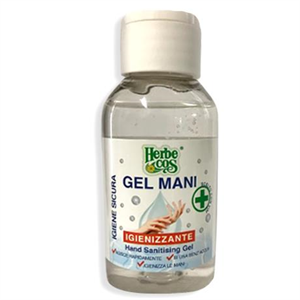 Herbe Cos Disinfettante-100ml