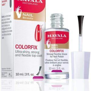 Mavala Swotzerland cosmetici su PArafarmacie.shop Color fix