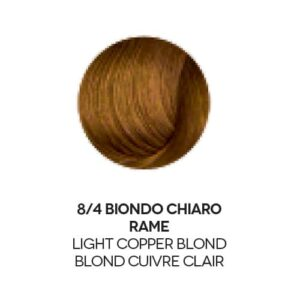 OC-biondo-chiaro-rame