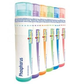 PHOSPHORUS FLAVUS 35K GL medicinale omeopatico omeopatia su Parafarmacie.shop