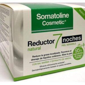 Somatoline Cosmetic Snellente Anti cellulite su Parafarmacie.shop