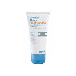 Ureadin Manos Hand Cream Plus